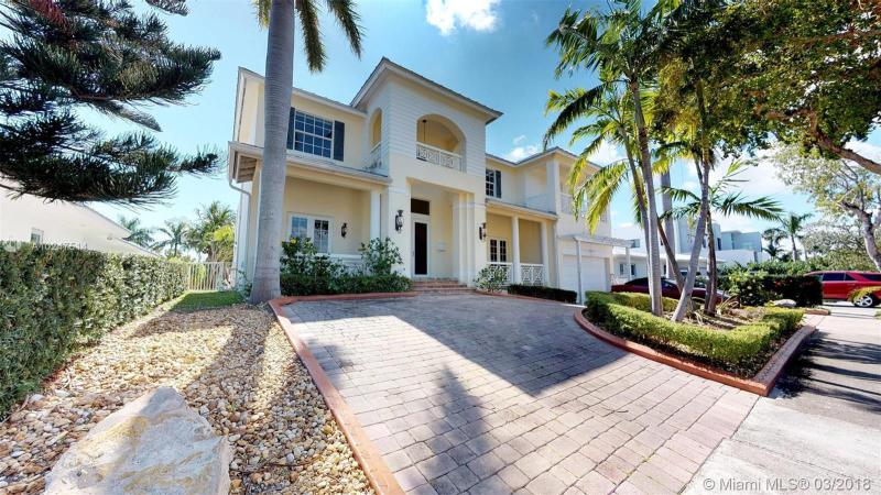 Real Estate For Sale NORTH MIAMI