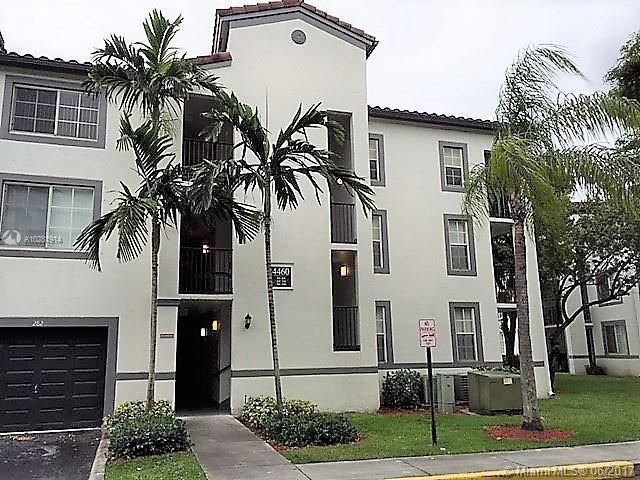 4500 107th Ave  Unit 1079, Doral, FL 33178