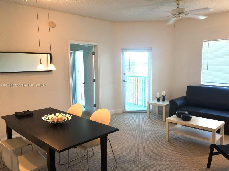 South Miami Residential Rent A10336114