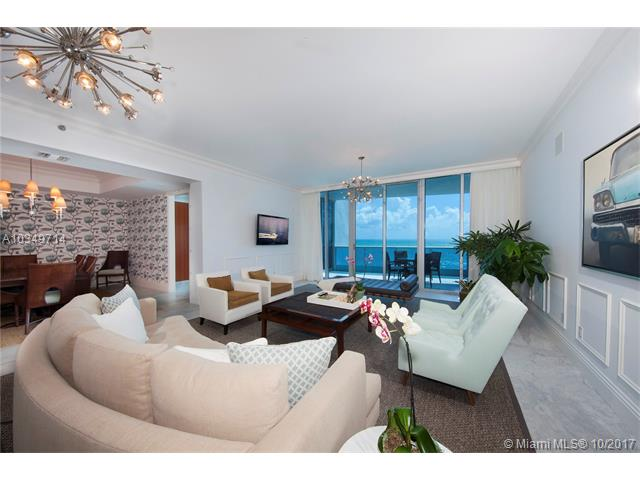 5959 Collins Ave #1204
