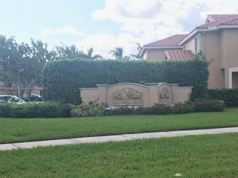 Property ID A10364614