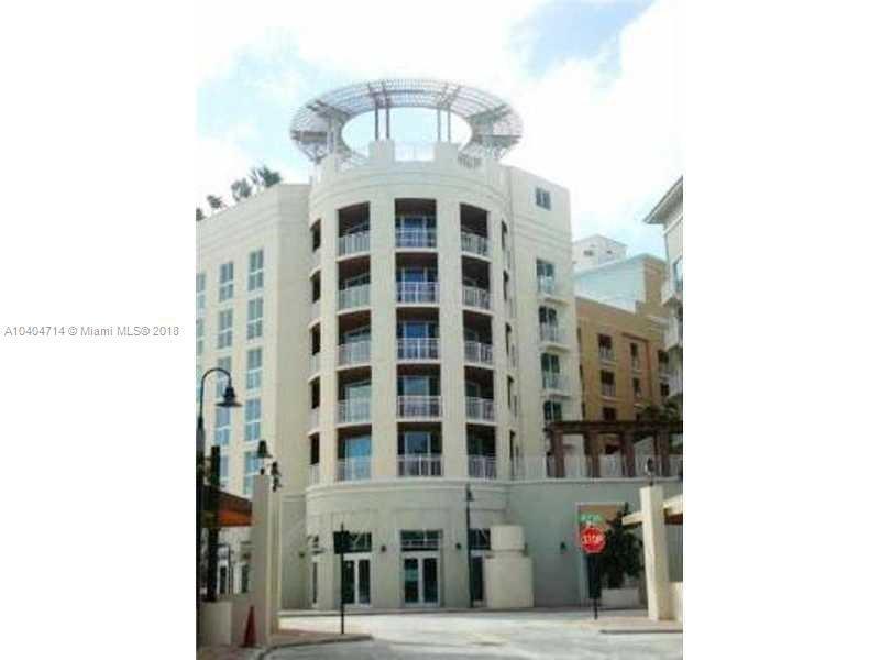 Residential Rental En Rent En Miami-Dade  , Miami, Usa, US RAH: A10404714