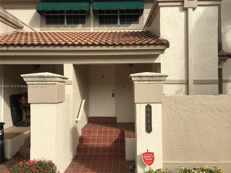 Property ID A10411214
