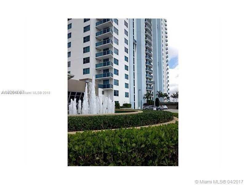 Property ID A10412314
