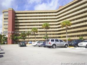 395 NW 177  Unit 119, Miami Gardens, FL 33169-4952