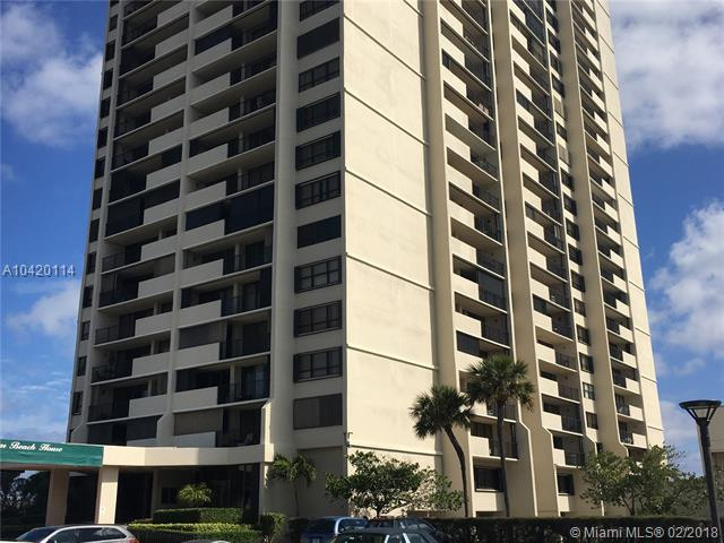 4081 203  San Marino Blvd  Unit 203, West Palm Beach, FL 33409-8617