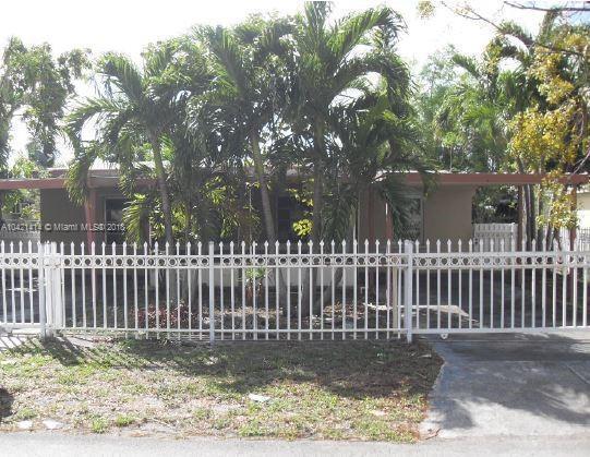 Property ID A10421414