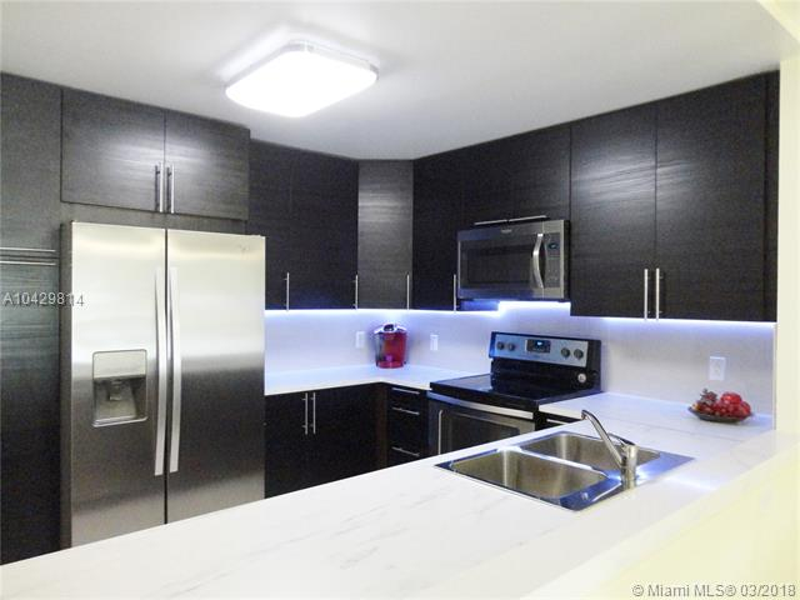 Imagen 1 de Residential Rental Florida>Hallandale>Broward      - Rent:1.970 US Dollar - codigo: A10429814