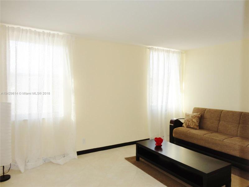 Imagen 11 de Residential Rental Florida>Hallandale>Broward      - Rent:1.970 US Dollar - codigo: A10429814