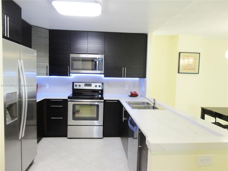 Imagen 2 de Residential Rental Florida>Hallandale>Broward      - Rent:1.970 US Dollar - codigo: A10429814