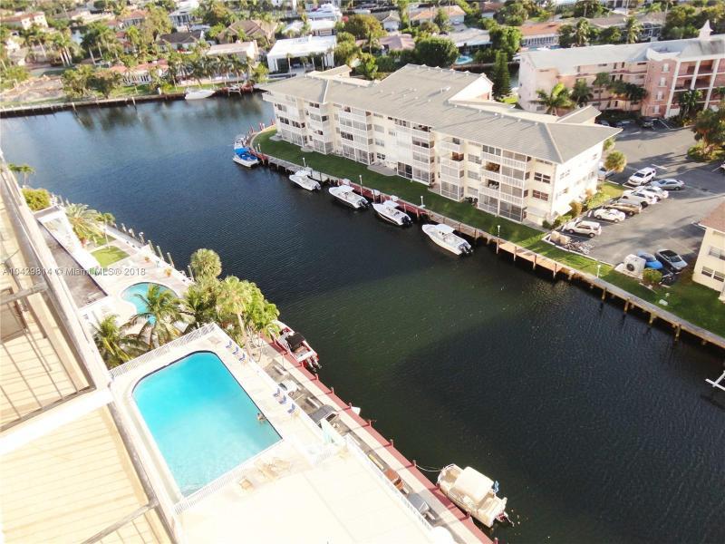 Imagen 23 de Residential Rental Florida>Hallandale>Broward      - Rent:1.970 US Dollar - codigo: A10429814
