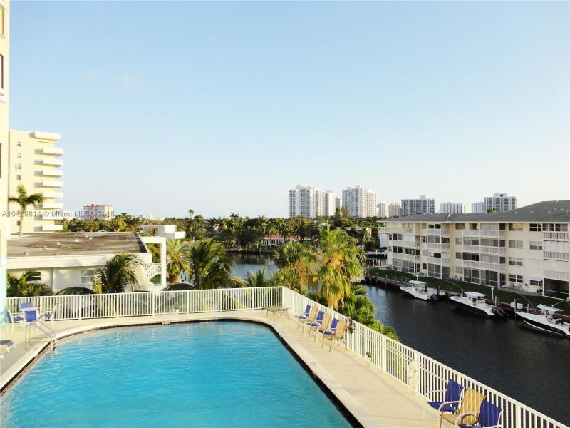Imagen 24 de Residential Rental Florida>Hallandale>Broward      - Rent:1.970 US Dollar - codigo: A10429814