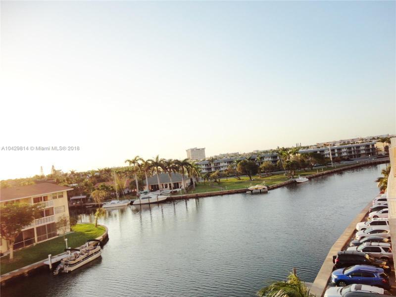 Imagen 25 de Residential Rental Florida>Hallandale>Broward      - Rent:1.970 US Dollar - codigo: A10429814