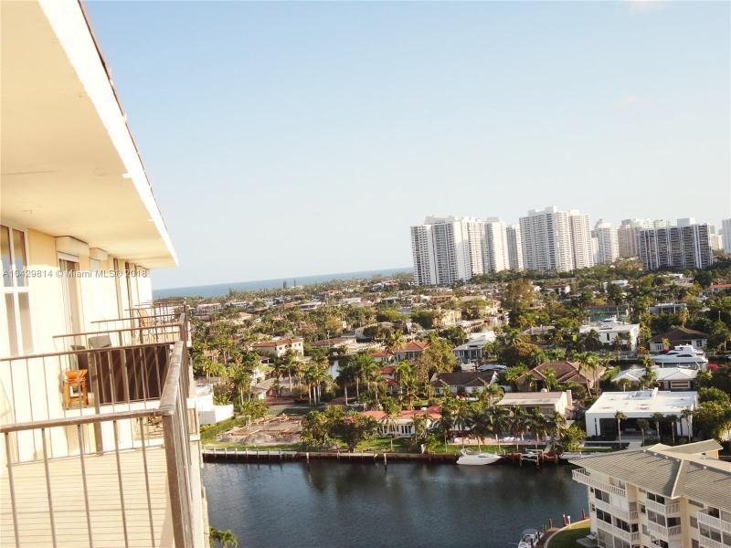 Imagen 26 de Residential Rental Florida>Hallandale>Broward      - Rent:1.970 US Dollar - codigo: A10429814