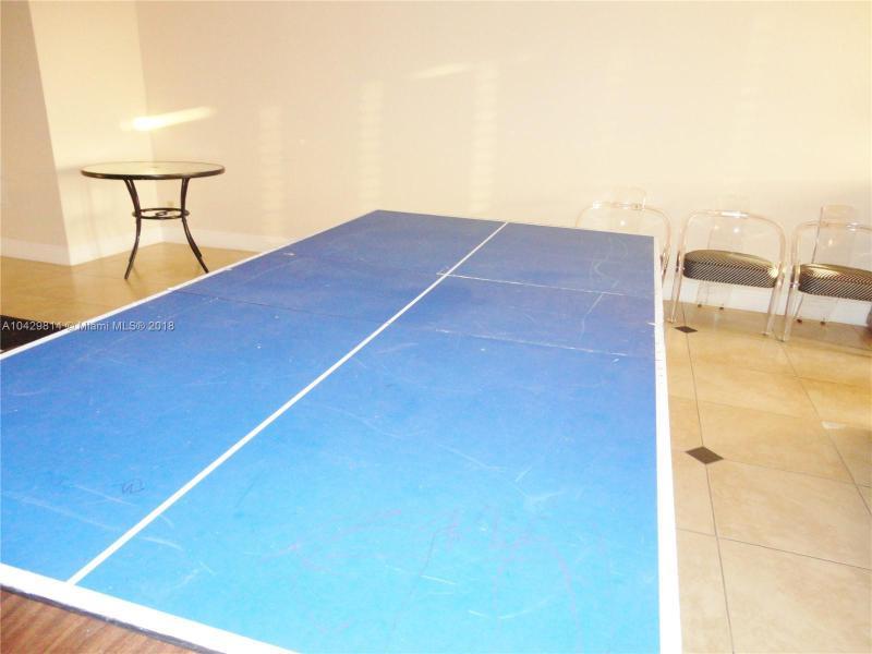 Imagen 28 de Residential Rental Florida>Hallandale>Broward      - Rent:1.970 US Dollar - codigo: A10429814
