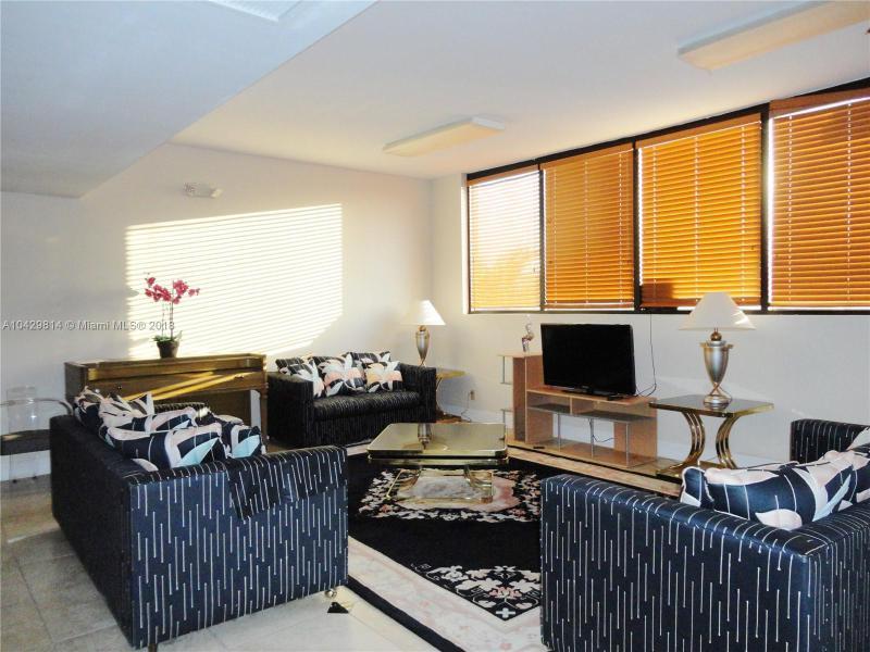 Imagen 29 de Residential Rental Florida>Hallandale>Broward      - Rent:1.970 US Dollar - codigo: A10429814