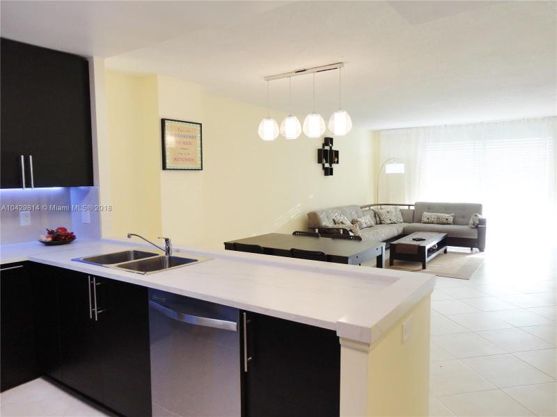 Imagen 3 de Residential Rental Florida>Hallandale>Broward      - Rent:1.970 US Dollar - codigo: A10429814