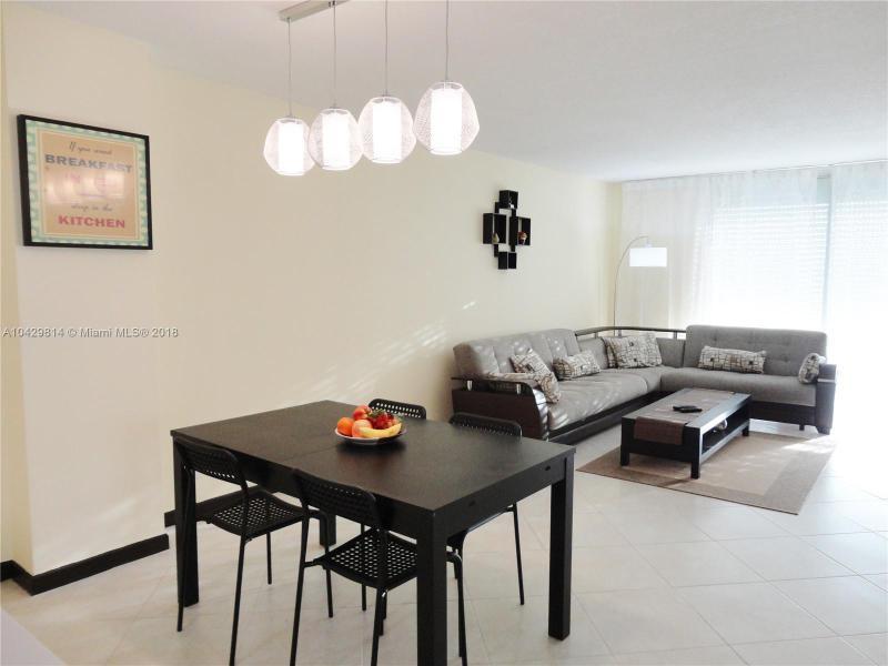 Imagen 4 de Residential Rental Florida>Hallandale>Broward      - Rent:1.970 US Dollar - codigo: A10429814