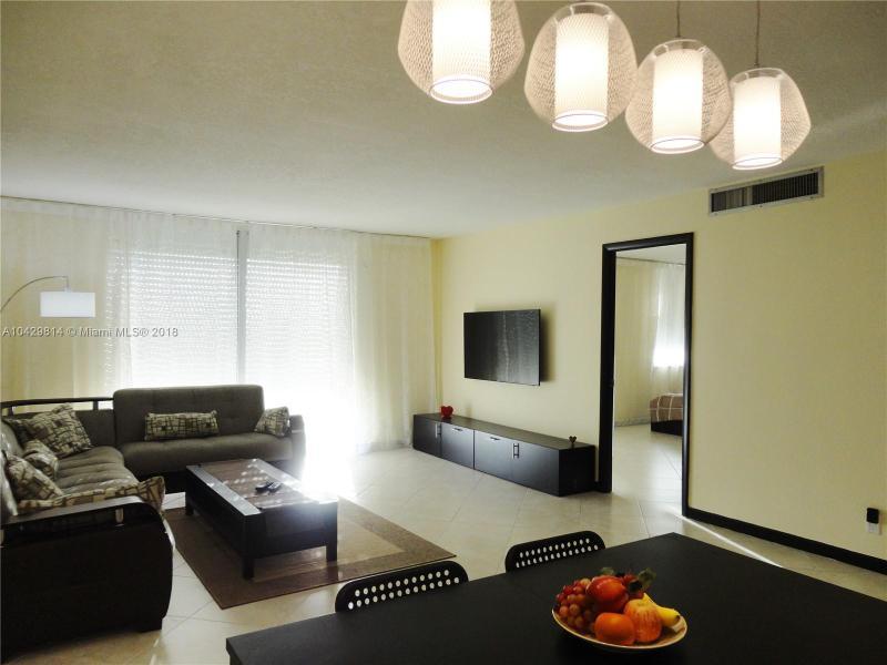 Imagen 5 de Residential Rental Florida>Hallandale>Broward      - Rent:1.970 US Dollar - codigo: A10429814