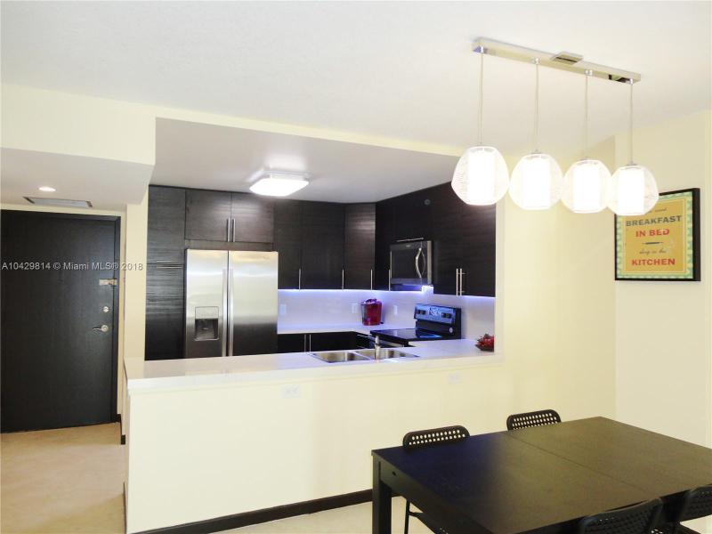 Imagen 6 de Residential Rental Florida>Hallandale>Broward      - Rent:1.970 US Dollar - codigo: A10429814