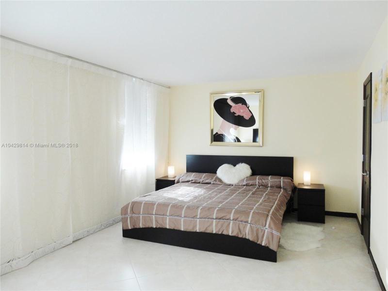 Imagen 7 de Residential Rental Florida>Hallandale>Broward      - Rent:1.970 US Dollar - codigo: A10429814