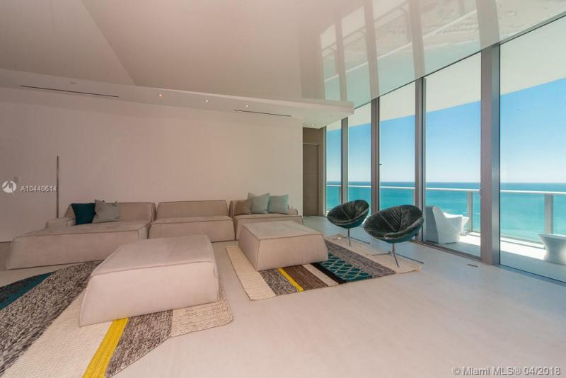 17475 COLLINS 2002, Sunny Isles Beach, FL, 33160