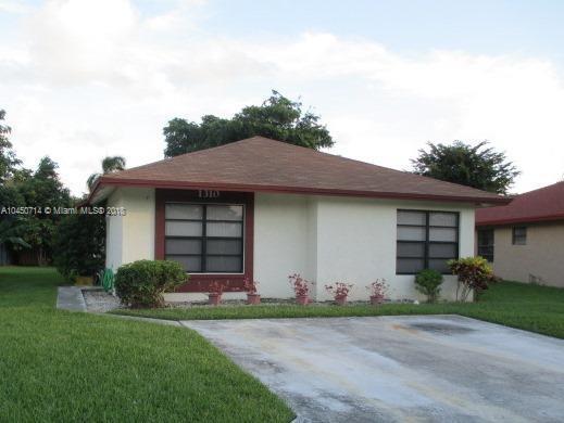 Property ID A10450714