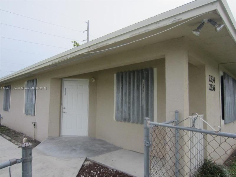 Property ID A10476714
