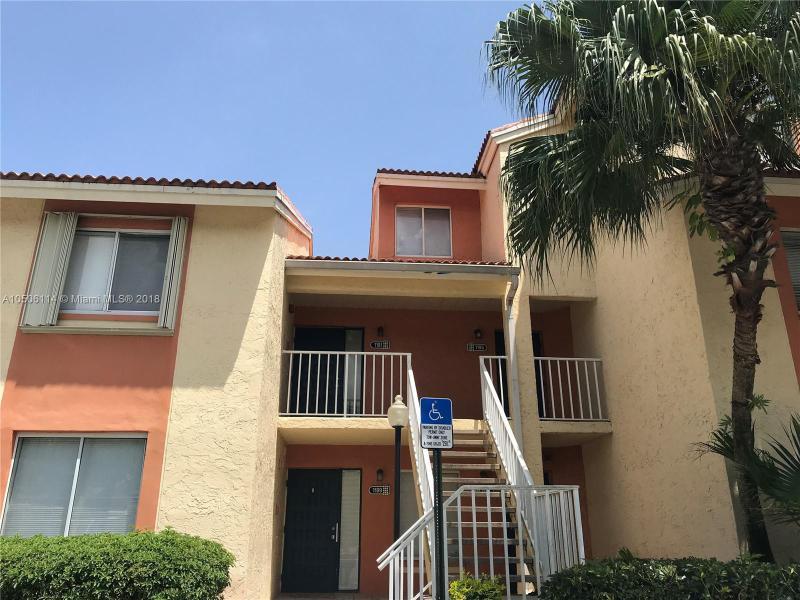 1183 The Pointe Drive, West Palm Beach FL 33409-
