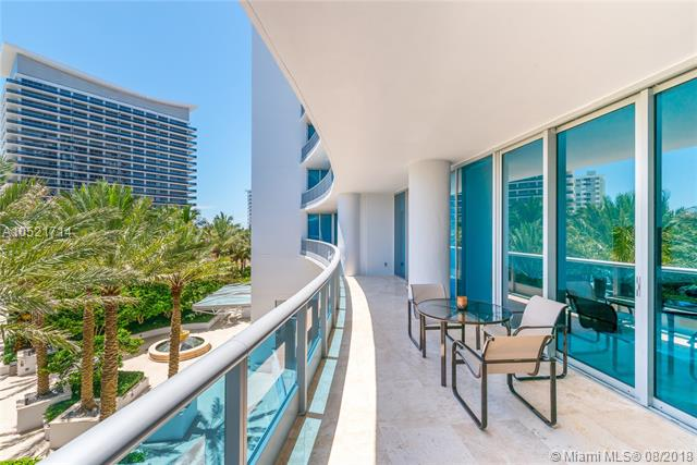 5959 Collins Ave #606