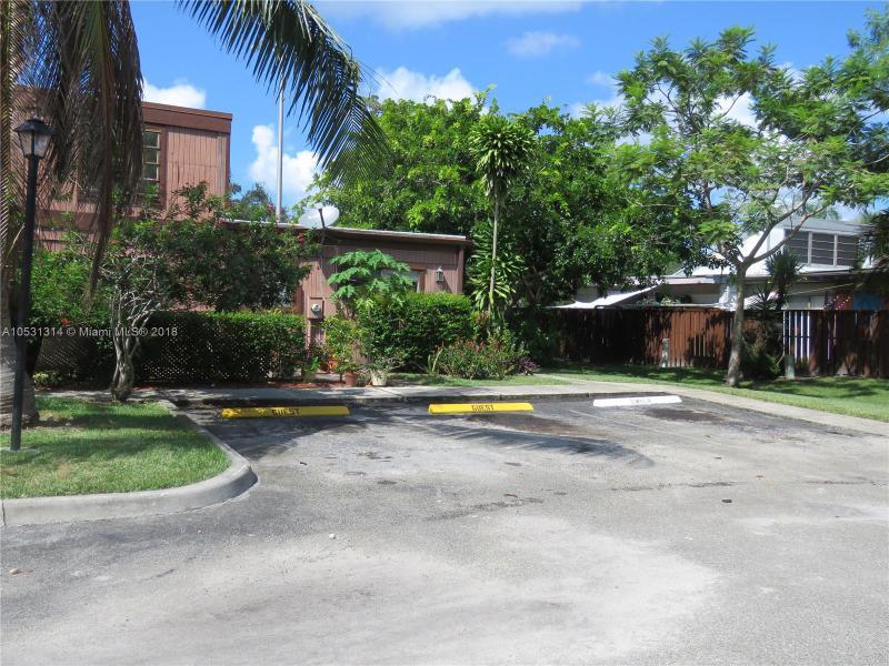 Property ID A10531314