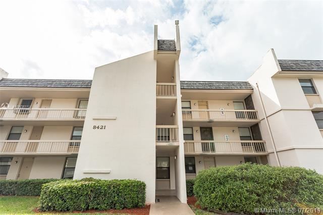 2810  Riverside Dr  Unit 104, Coral Springs, FL 33065-