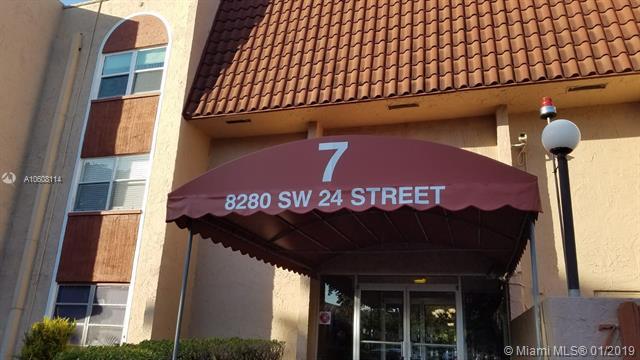 8220 SW 24th St  Unit 4204, North Lauderdale, FL 33068-5145