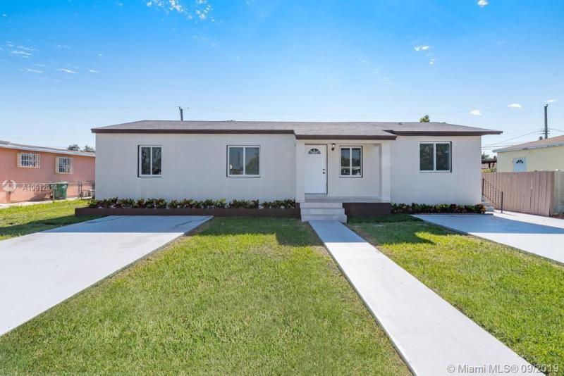 Property ID A10612014