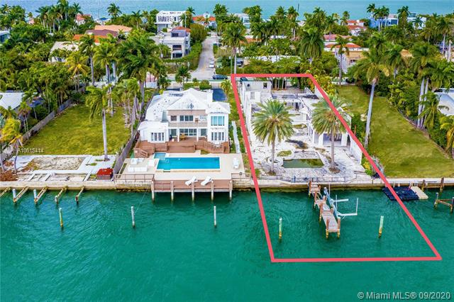 1350 S Venetian Way,  Miami, FL