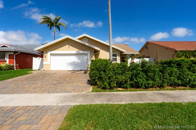 211 SE 8th St, Dania Beach, FL, 33004