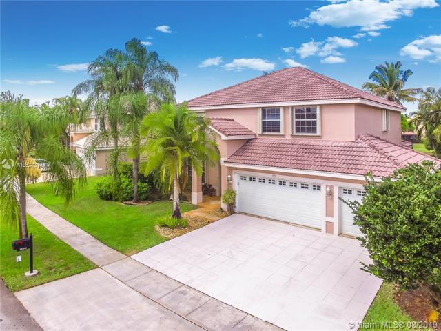 17860 14th St, Pembroke Pines FL 33029-3133