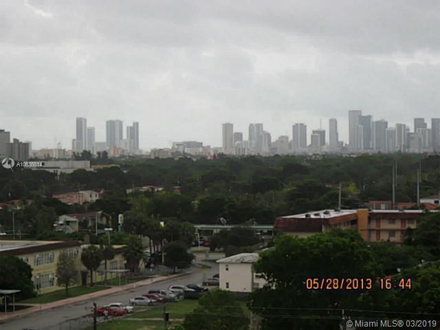 1805 Ponce De Leon Blvd 719, Coral Gables, FL, 33134
