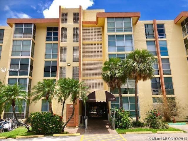 18335  Collins Ave  Unit 216, Sunny Isles Beach, FL 33160-2453