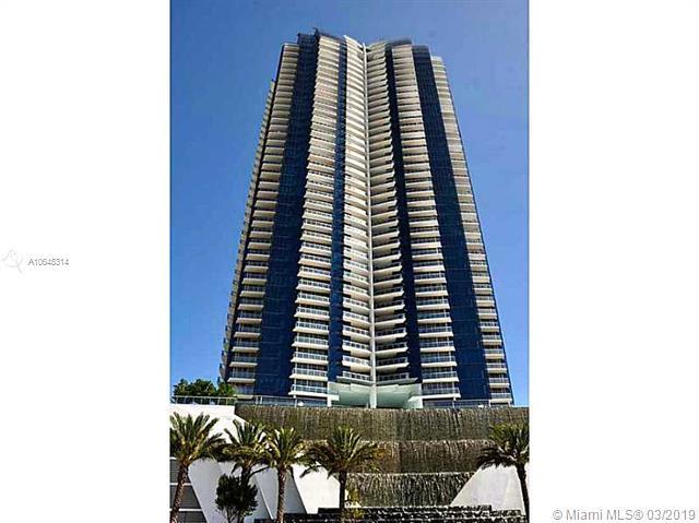 17121  Collins Ave  Unit 2204, Sunny Isles Beach, FL 33160-4352