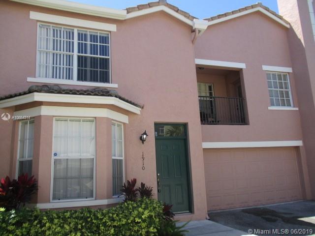 430  Amador Ln , West Palm Beach, FL 33401-8345