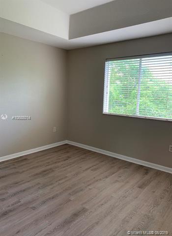 Property ID A10685014