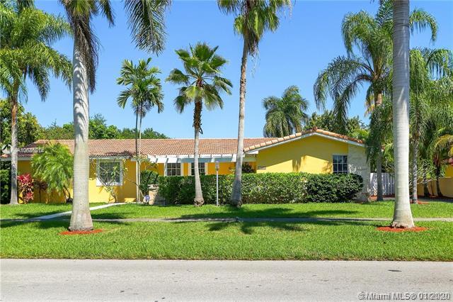 17641 SW 87th Ave, Palmetto Bay, FL, 33157
