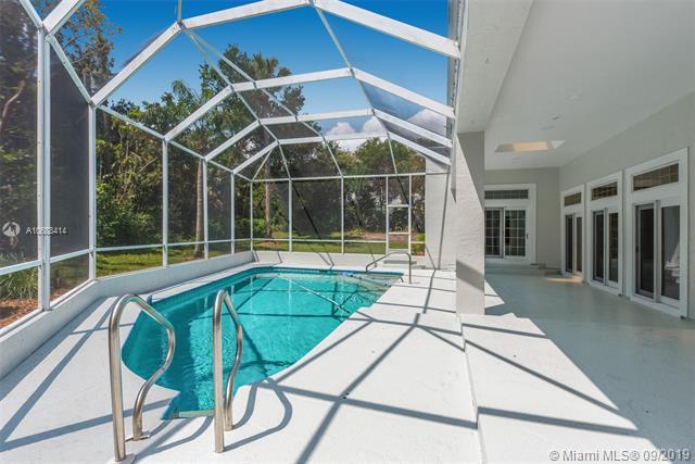 7 Worth, Sewalls Point, FL, 34996