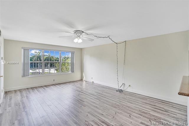 2420 SE 17th St 303, Fort Lauderdale, FL, 33316