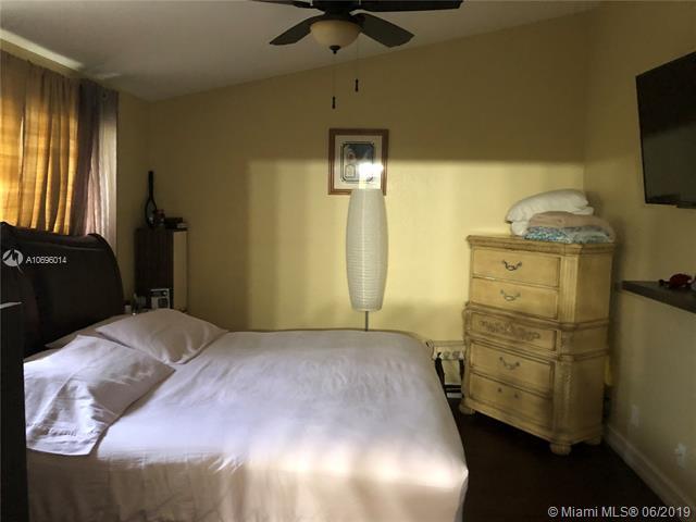 16894 SW 1st Pl, Pembroke Pines, FL, 33027