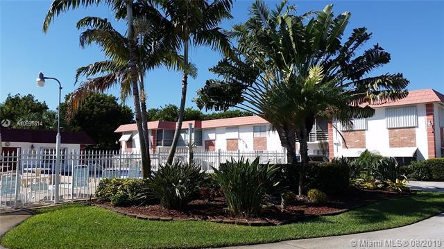 3550 NW 8th Ave,  Pompano Beach, FL