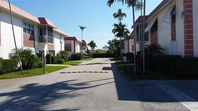 3550 NW 8th Ave 505, Pompano Beach, FL, 33064