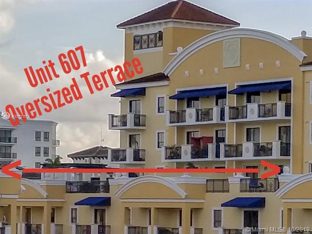 Property ID A10701514
