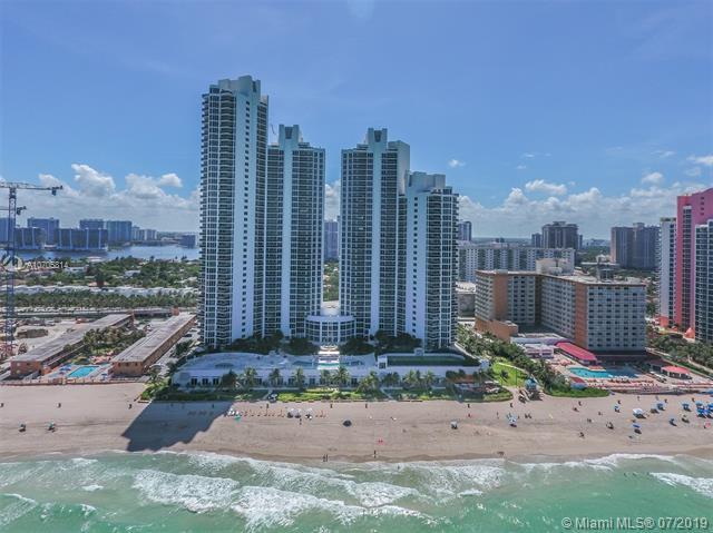 19111 Collins Ave 3307, Sunny Isles Beach, FL, 33160